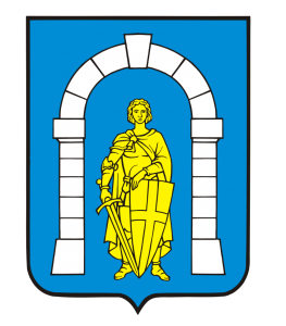 Grb_Opcine_Pirovac