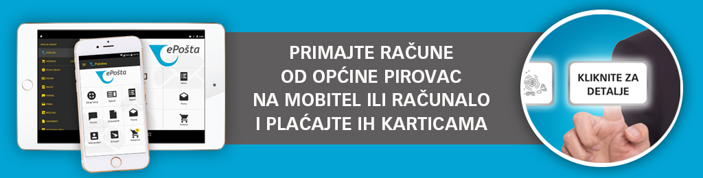 eposta_pirovac